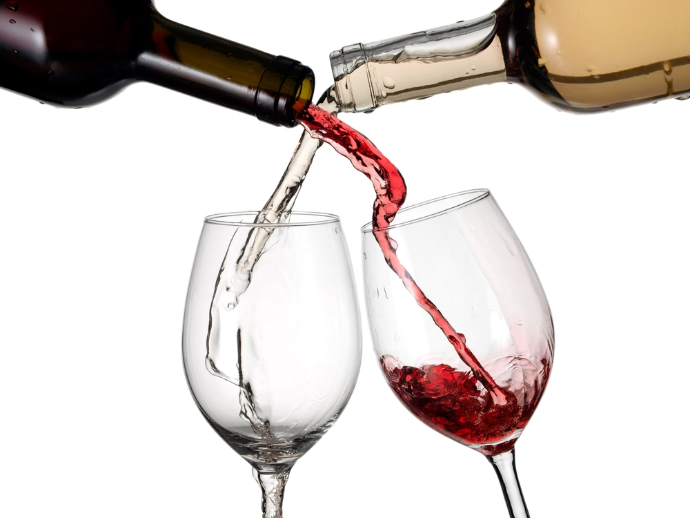 Clor f wines