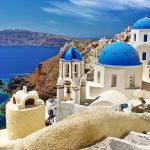 facts about Greece