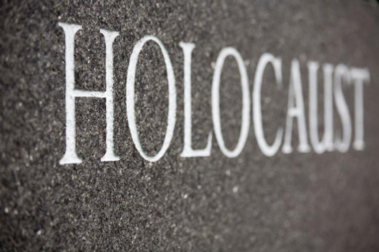 un-holocaust-victims