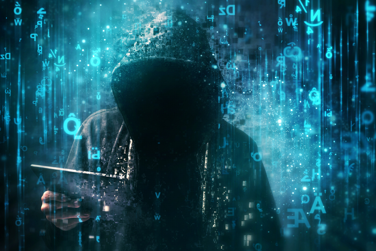 The Deep Web contains nearly 550 billion individual documents.