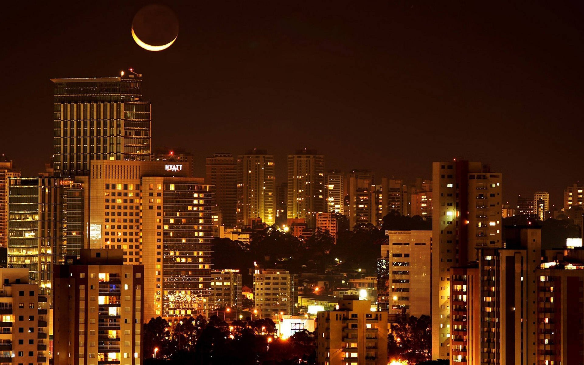 Adidis Ababa, the Ethiopian capital, is also the world's fourth-highest capital city.