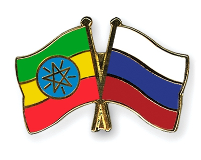 Ethiopia and Russia are the two countries in the world to have never been occupied.
