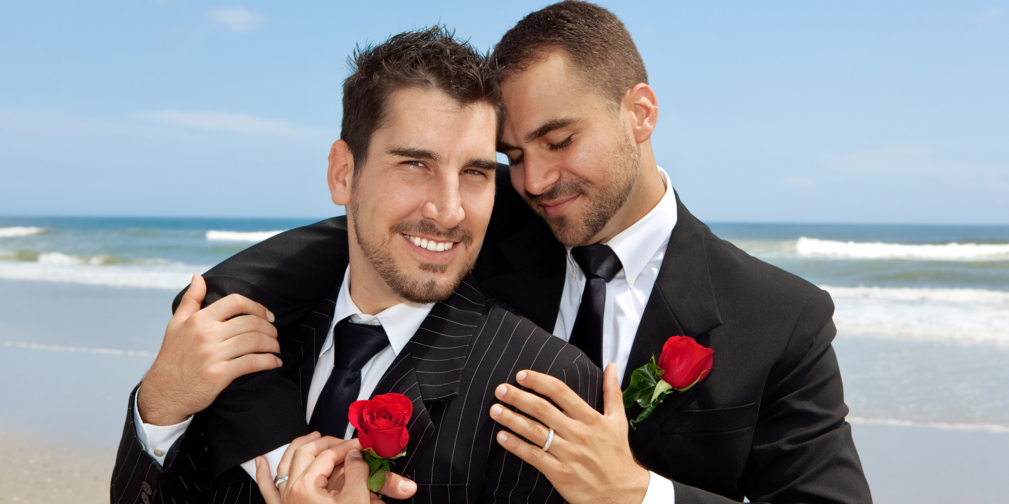 Nepal became the first country to authorize gay marriage.