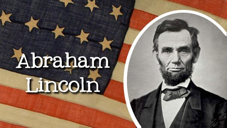 president lincolns role in the history of politics in the us Lincoln's great depression  when he was president lincoln learned that the poem had been written by william knox, a scotsman who died in 1825  the united states, he said, had been founded .