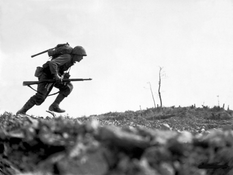 40 shocking facts about world war ii serious facts