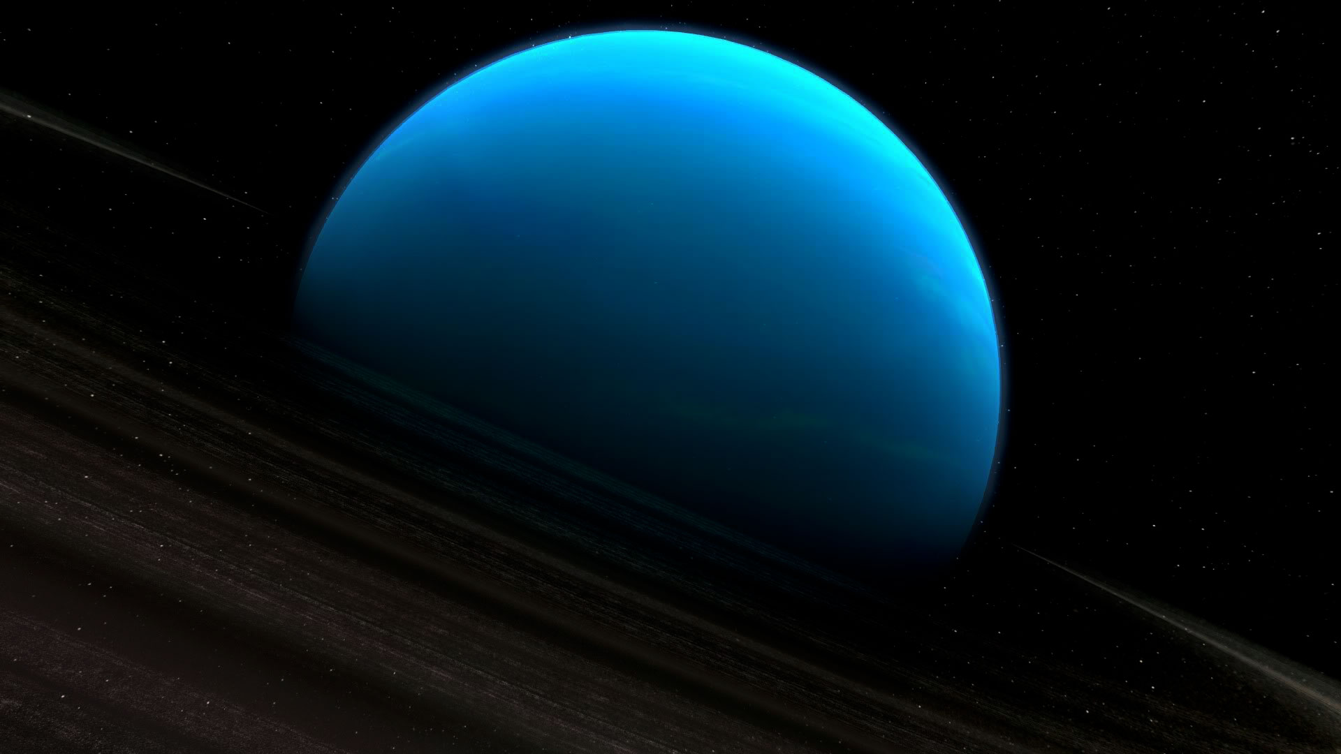Uranus is the only planet that has 27 moons