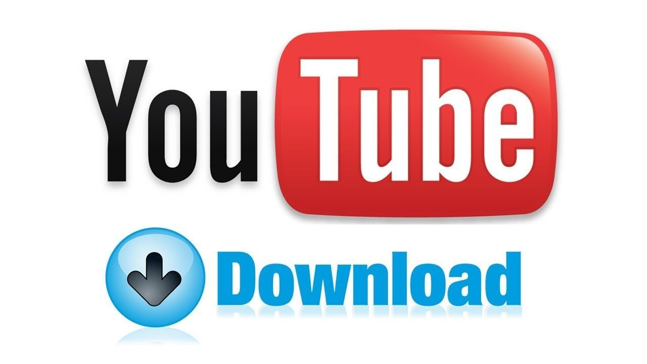 """How to download video from YouTube"" is the most asked question about YouTube."