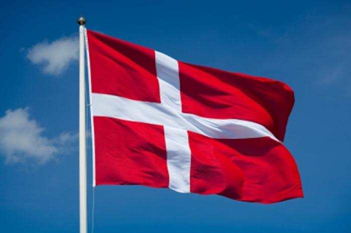 Denmark's national flag is the world's oldest state flag.