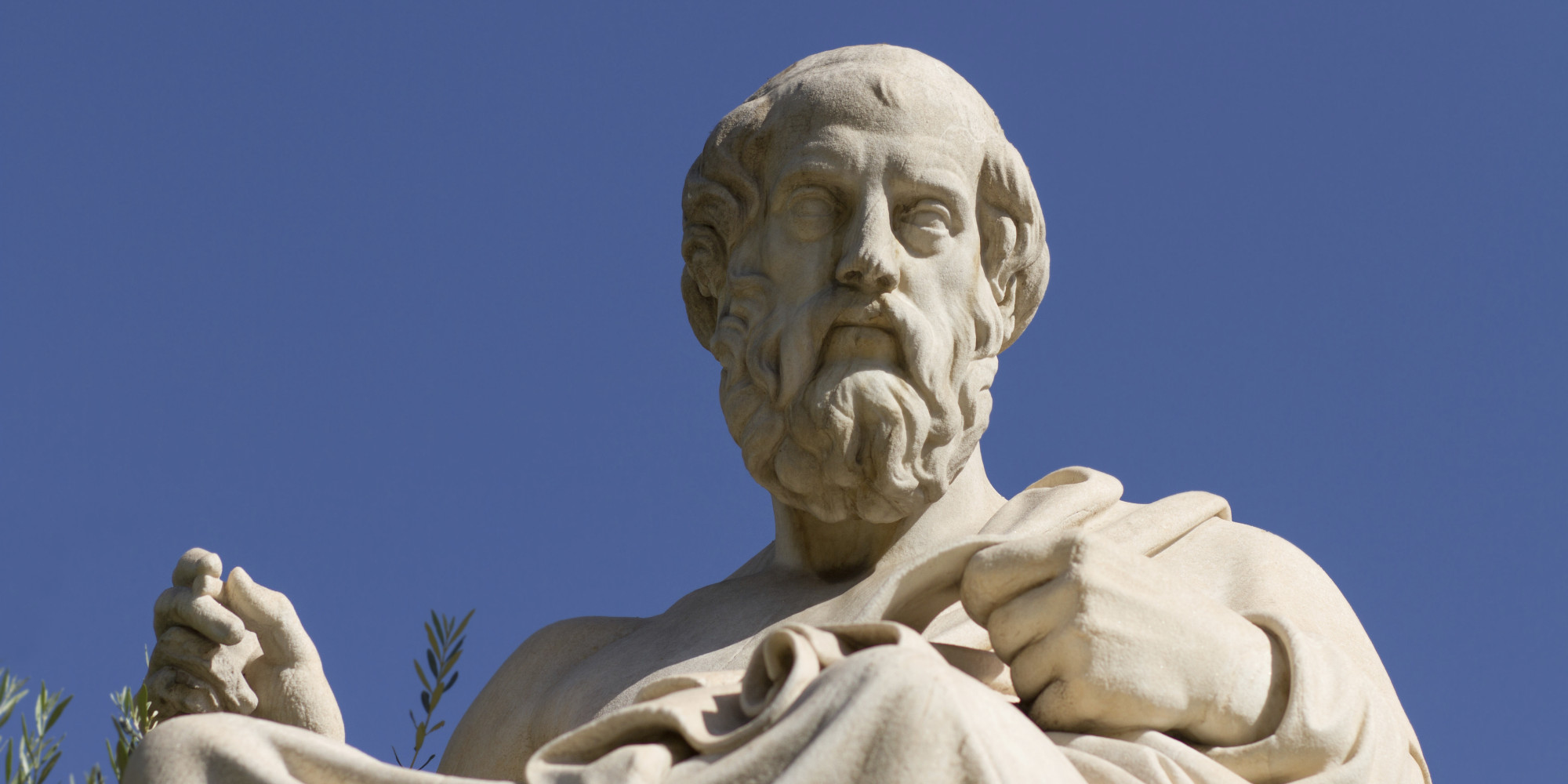 Plato apparently got the correct value for pi - Superior Facts