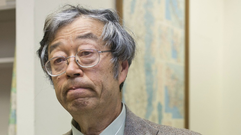 Satoshi Nakamoto was the inventor of the Bitcoin protocol.