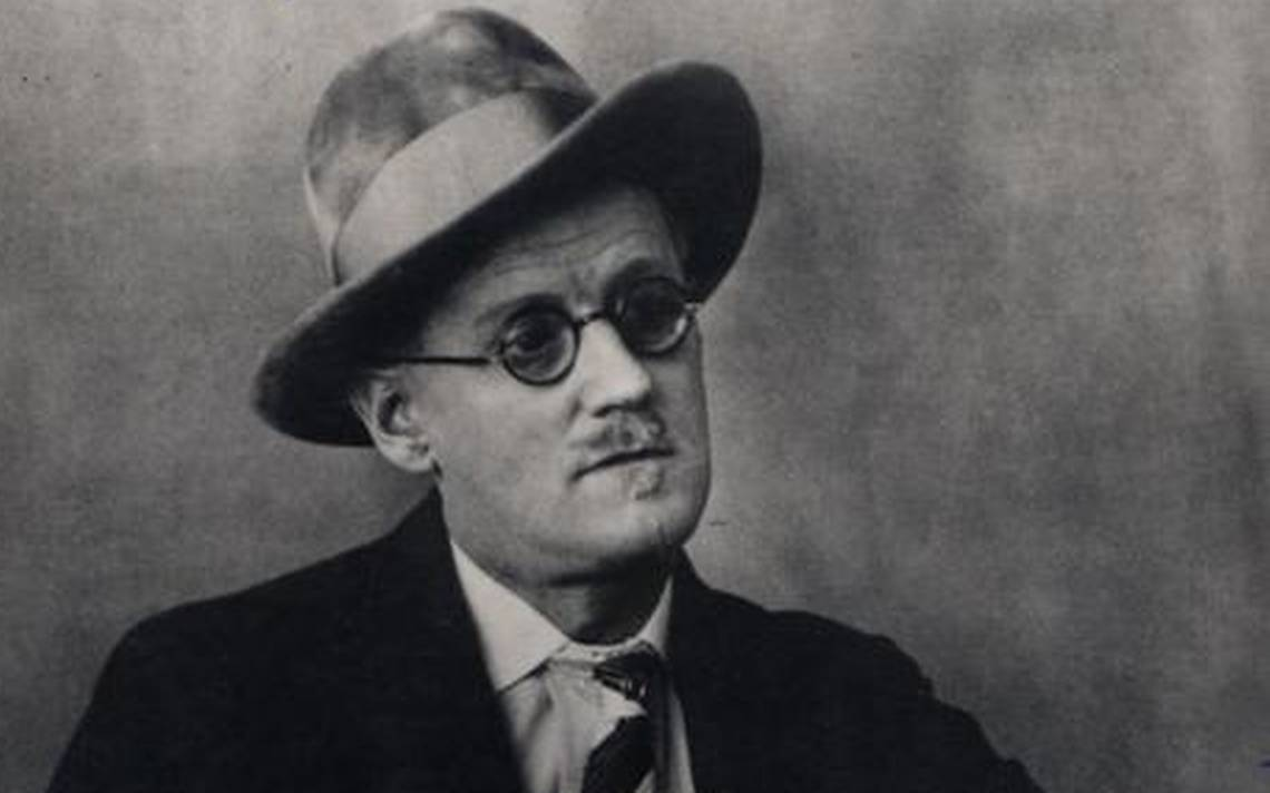 James Joyce once called Guinness stout the wine of Ireland.