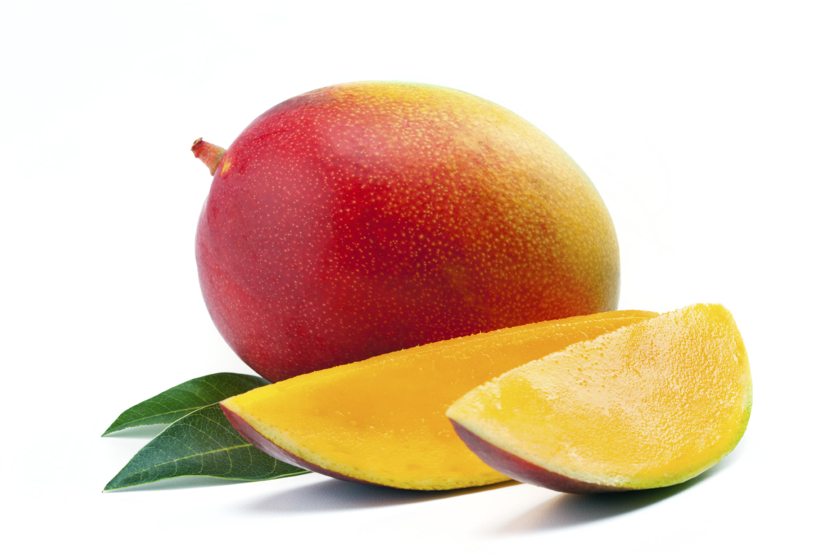 Mango is the national fruit of Pakistan.