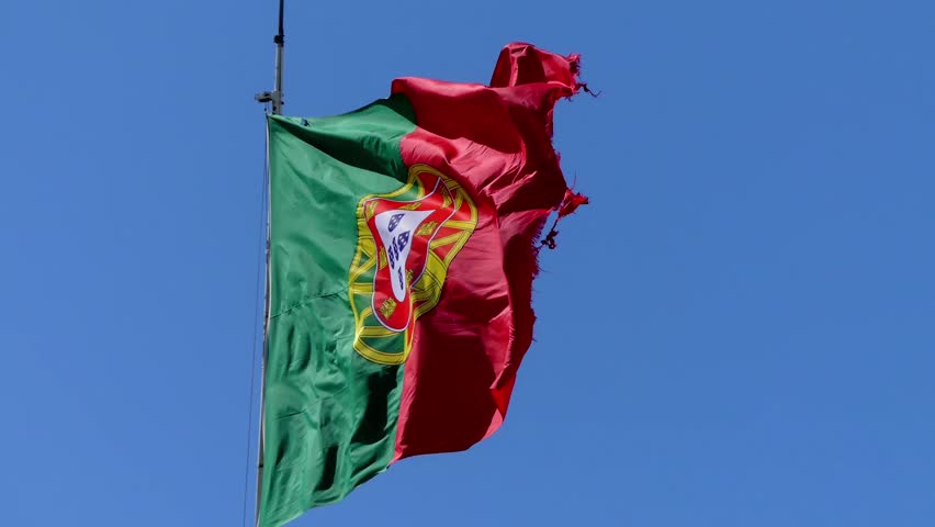 the official name of Portugal is the Portuguese Republic.