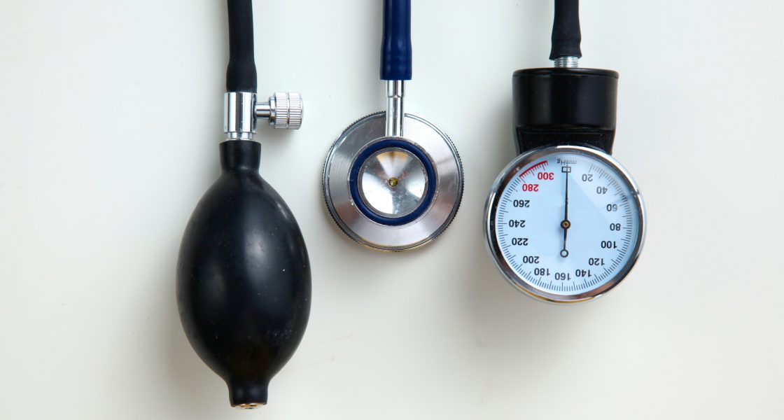 Alcohol is used in Manometer because it has a low vapor pressure.