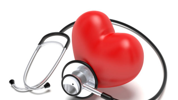 Alcohol lowers the risk of Cardiovascular disease