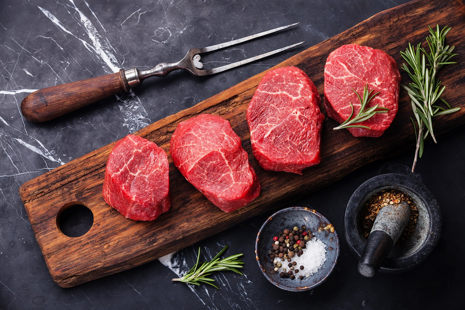 South-Africa-is-the-largest-meat-producer-in-Africa