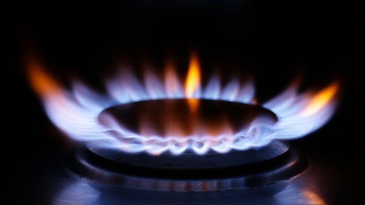 Venezuela is the eighth largest natural gas reserves.