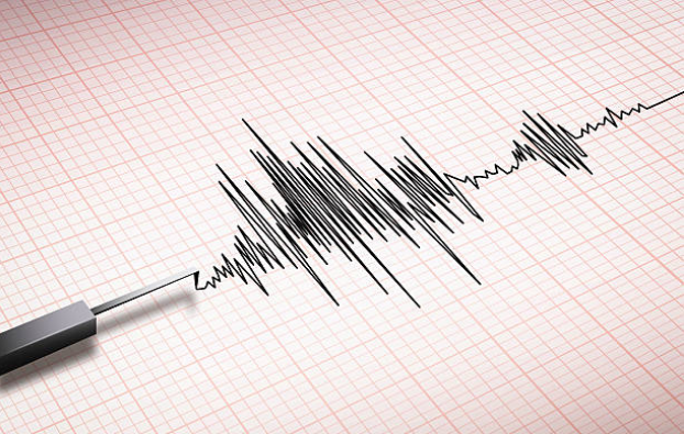 Different speeds of seismic waves are used to locate the epicenter of earthquakes.