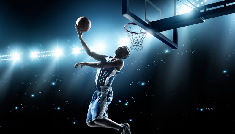 The Basketball was first played on December 21, 1891.
