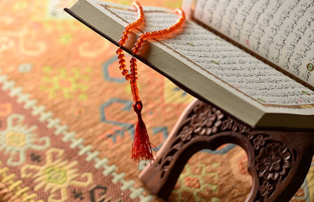 Zaid RadiAllahu Anhu is the only Sahabi whose name is mentioned in the Quran.