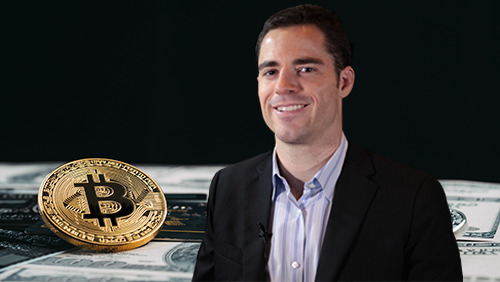 Roger Ver, Charlie Shrem and Dave Carlson are some of the Bitcoin millionaires today