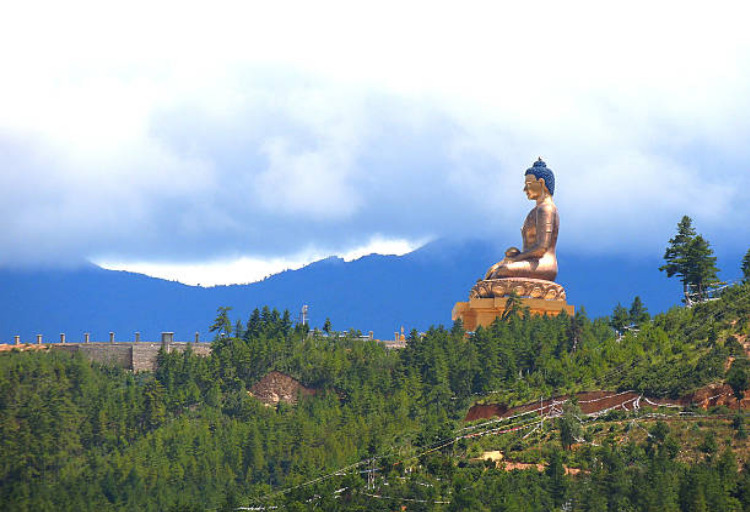 The Buddha lived in Nepal during 6th to 4 the century BC.