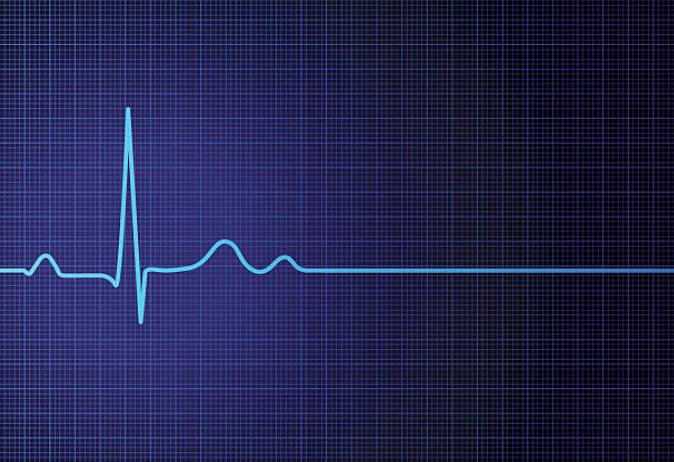 When we run, our hearts create enough pressure to squirt blood 30 feet.