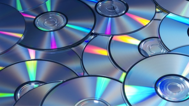 The CD, the audiotape and the videotape were all invented in Eindhoven by the Dutch company Philips.