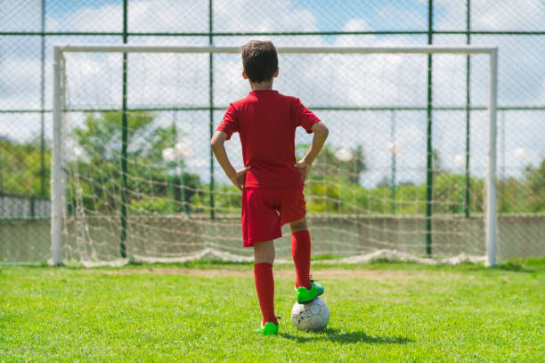 Haiti's national sport is Association Football.