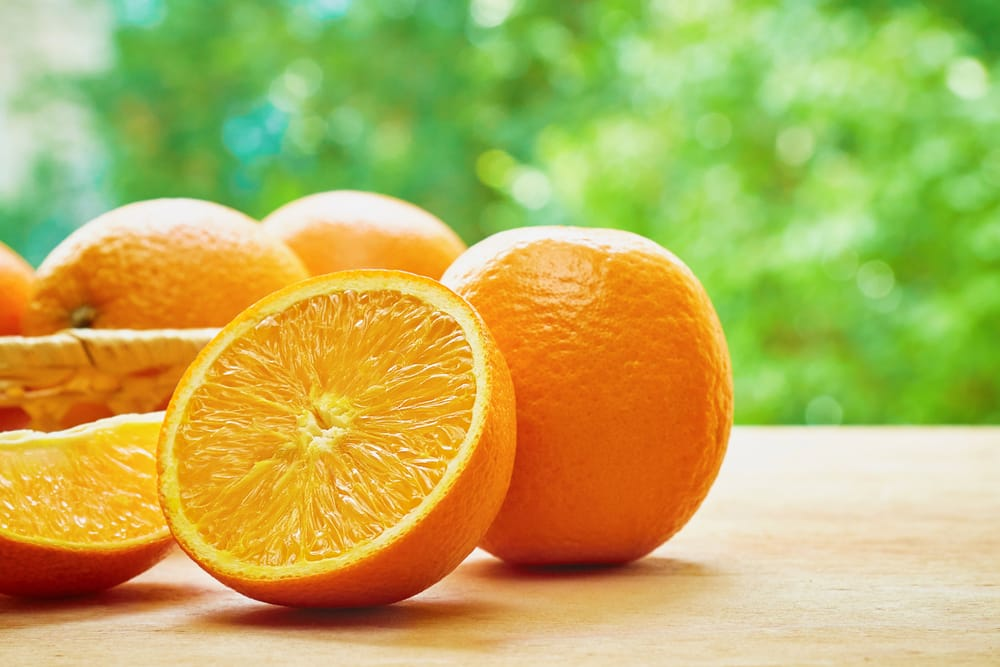 The sour orange was introduced to the Mediterranean region by the Arabs about the 10th century.