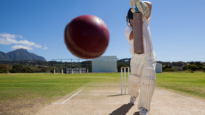 Don Bradman is the only batsman who remained not out on 299 in the history.
