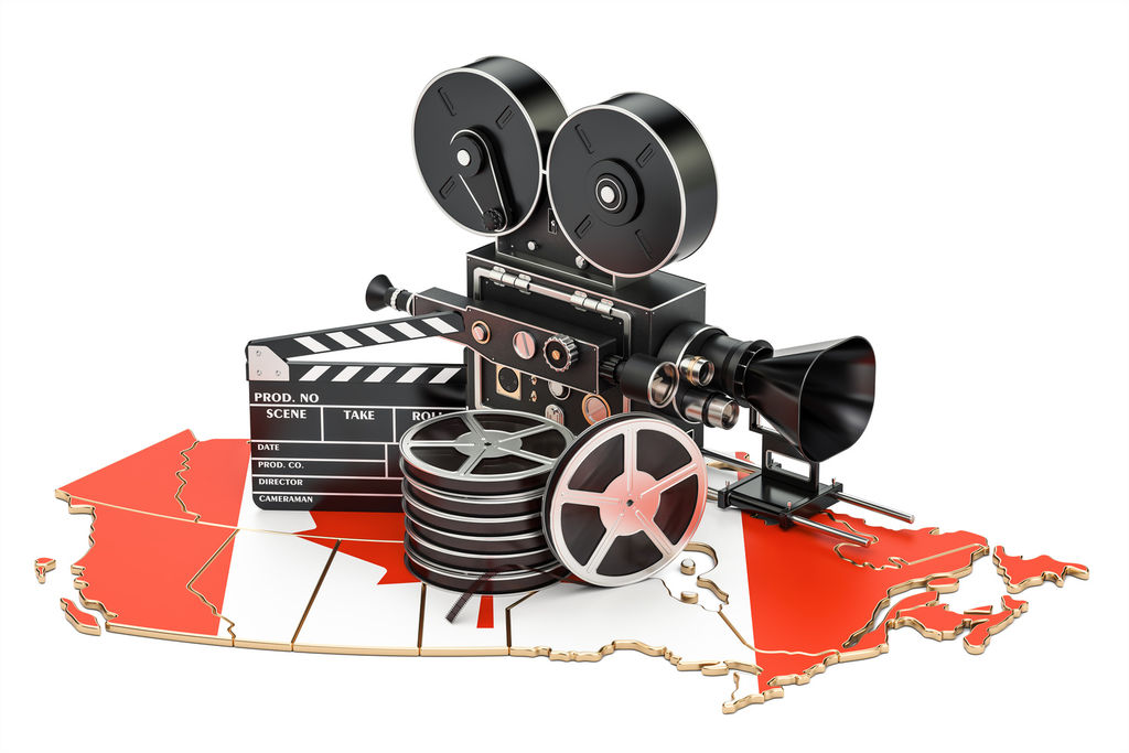 "The movie industry of Nigeria is known as ""Nollywood""."